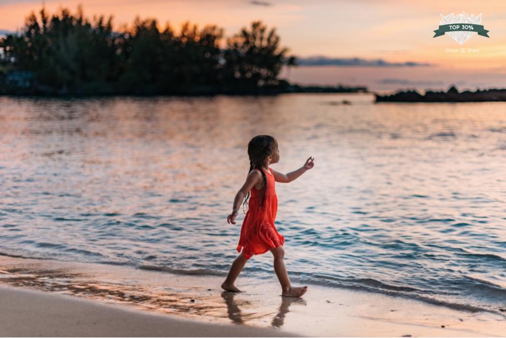 Shoot-Share-Contest-2018-Hawaii-Top-30-Kids-Waikoloa-photographer.png