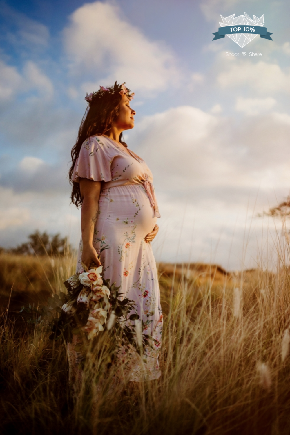 Shoot-Share-Contest-2018-Hawaii-Top-10-Maternity-photographer.png