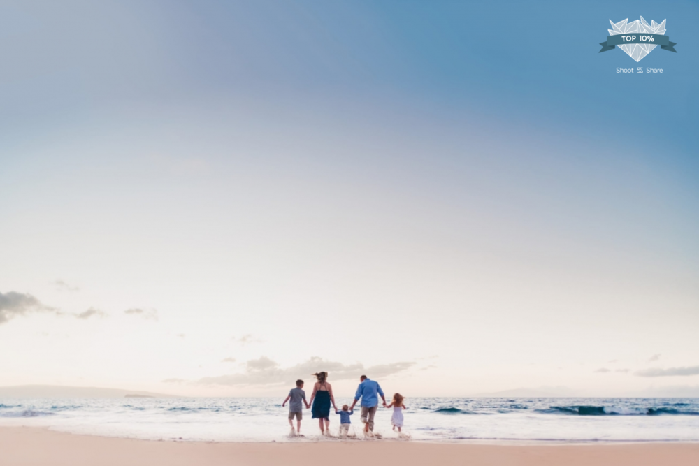Shoot-Share-Contest-2018-Hawaii-Maui-Top-10-Family-Portraits-photographer.png