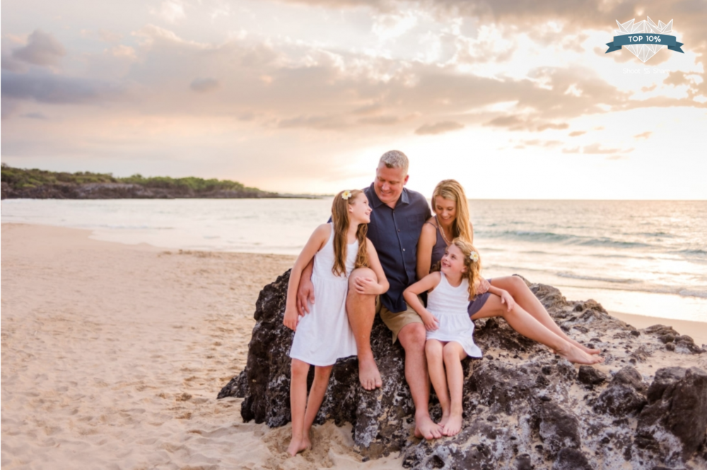 Shoot-Share-Contest-2018-Hawaii-Top-10-Family-Portrait-Sunset-photographer.png