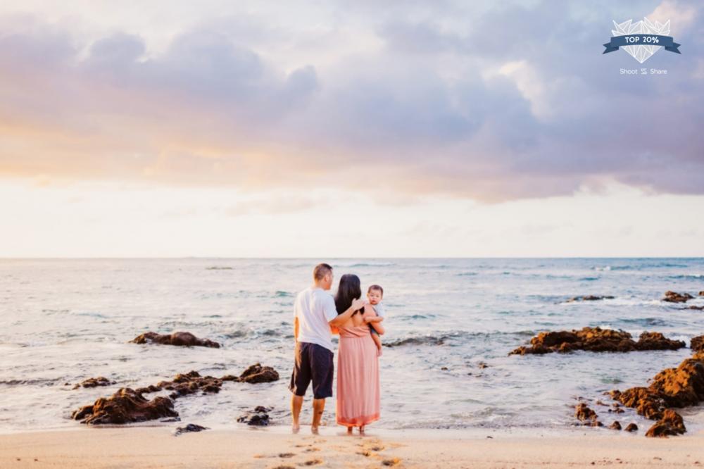 Shoot-Share-Contest-2018-Waikoloa-Hawaii-Top-20-Family-photographer.png