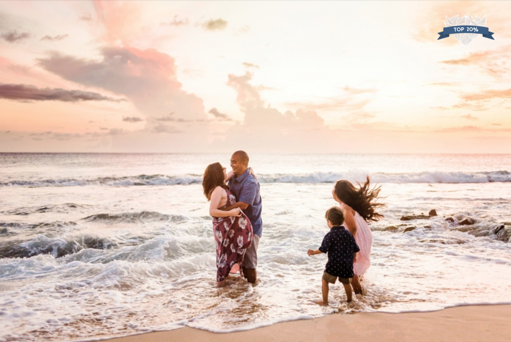 Shoot-Share-Contest-2018-Hawaii-Oahu-Top-20-Maternity-photographer.png