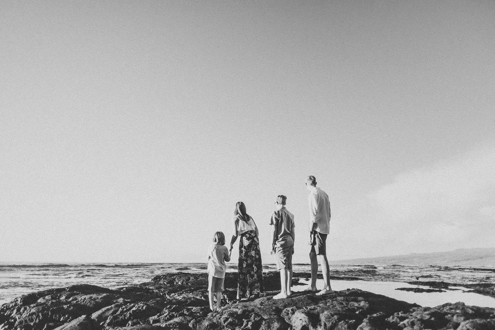 Mother-Son-Photo-Session-Hawaii-Sunset-02.jpg