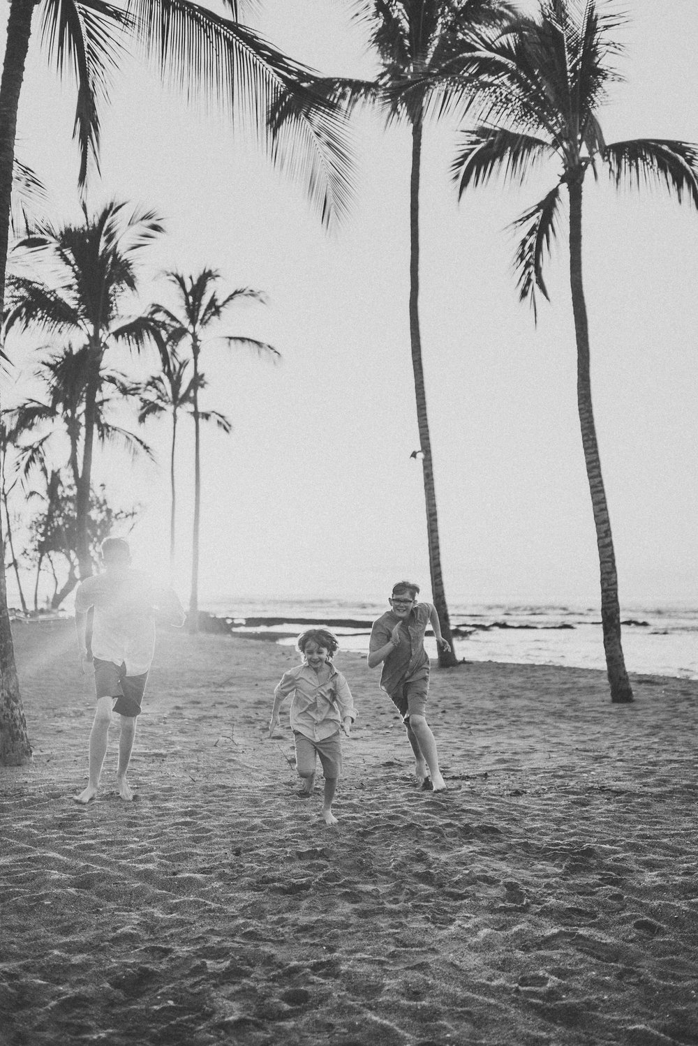 Mother-Son-Photo-Session-Hawaii-Sunset-06.jpg