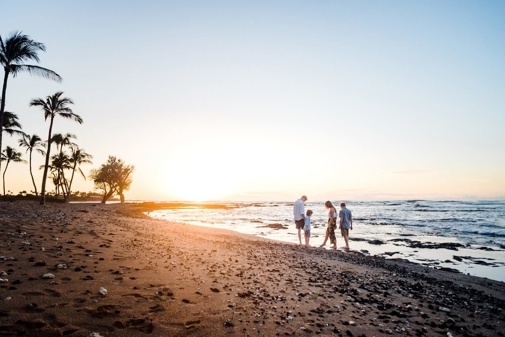 Mother-Son-Photo-Session-Hawaii-Sunset-07.jpg