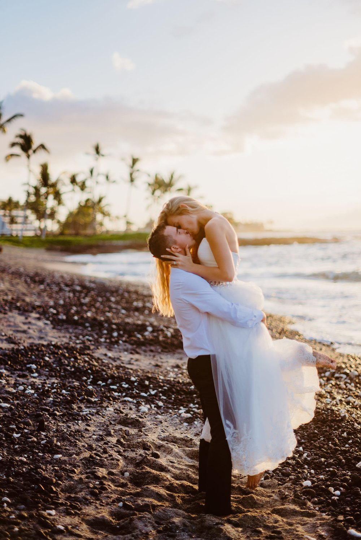 Big-Island-Elopement-Private-Wedding-Hawaii-Beach-10.jpg