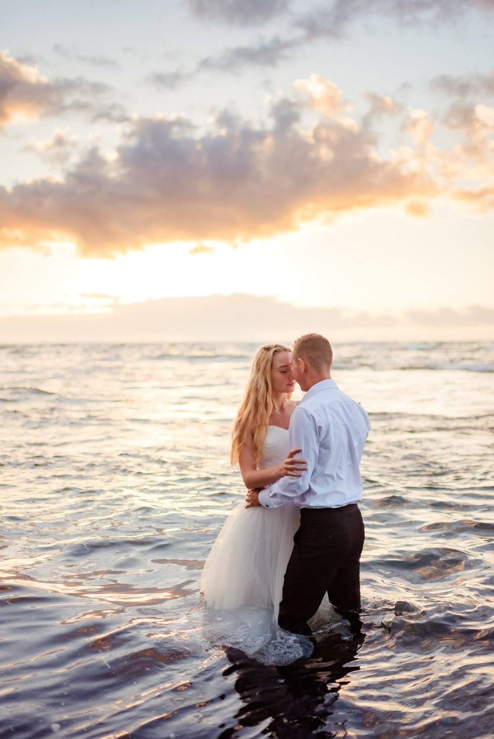 Big-Island-Elopement-Private-Wedding-Hawaii-Beach-13.jpg