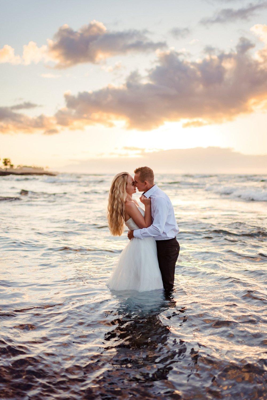 Big-Island-Elopement-Private-Wedding-Hawaii-Beach-14.jpg