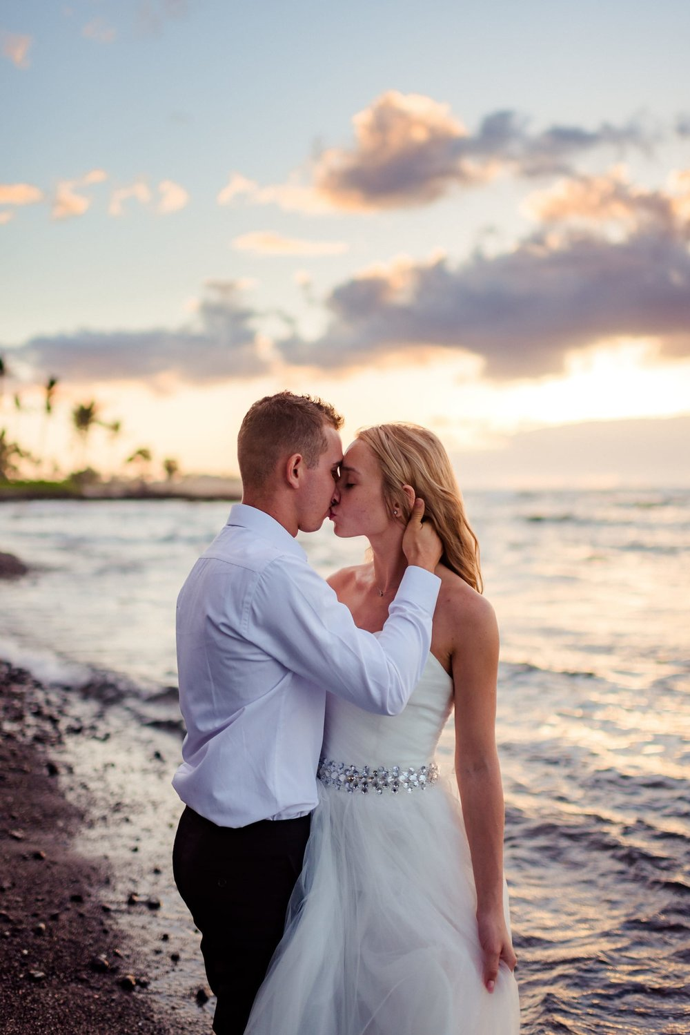 Big-Island-Elopement-Private-Wedding-Hawaii-Beach-18.jpg