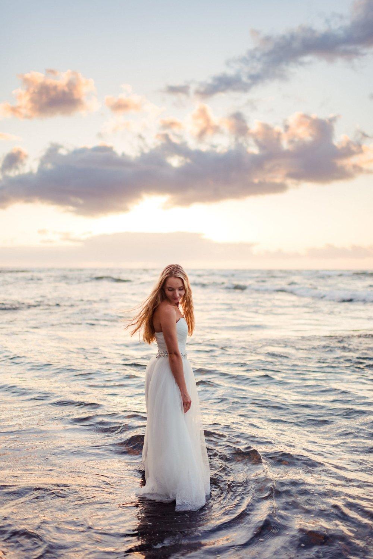 Big-Island-Elopement-Private-Wedding-Hawaii-Beach-19.jpg