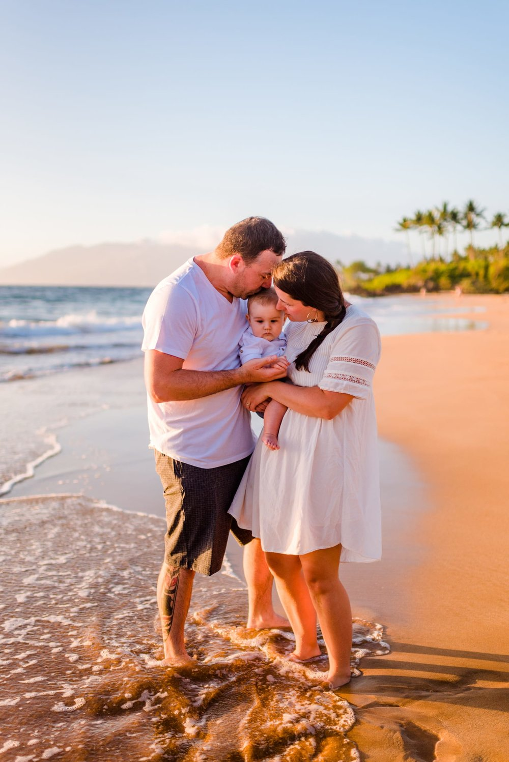 Four-Seasons-Maui-Wailea-Family-Photographer-06.jpg