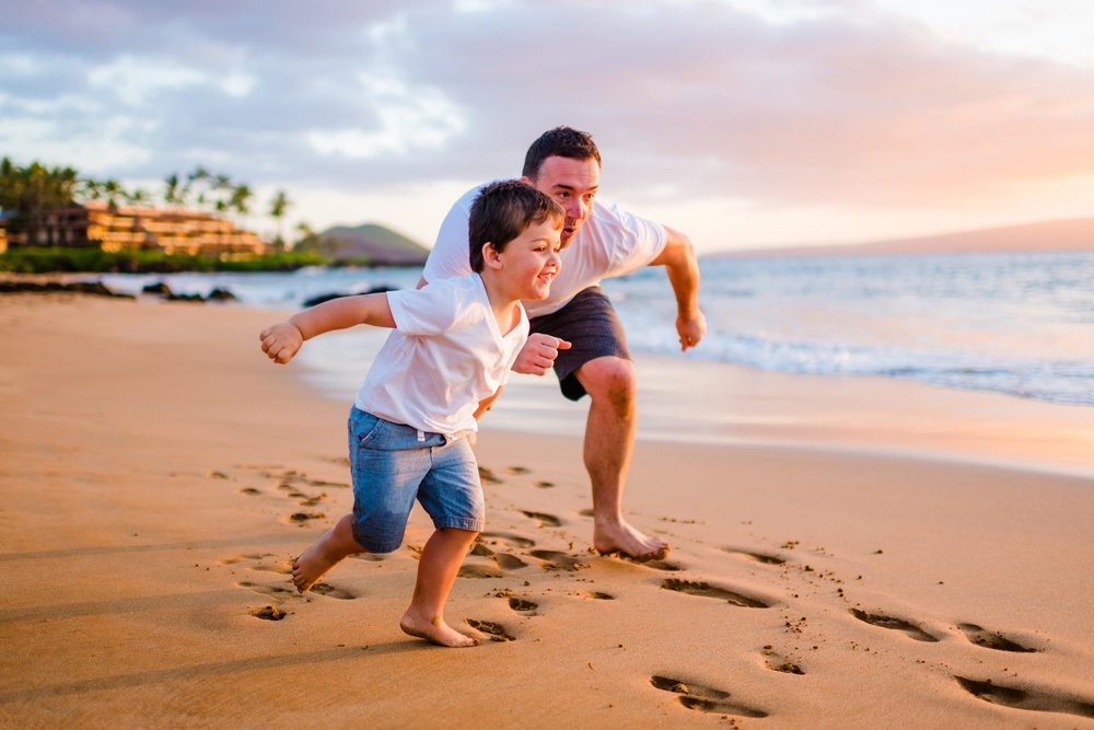 Four-Seasons-Maui-Wailea-Family-Photographer-11.jpg