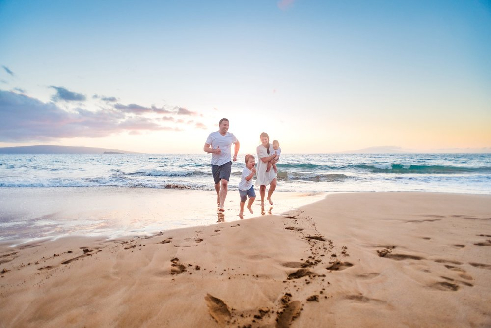 Four-Seasons-Maui-Wailea-Family-Photographer-14.jpg