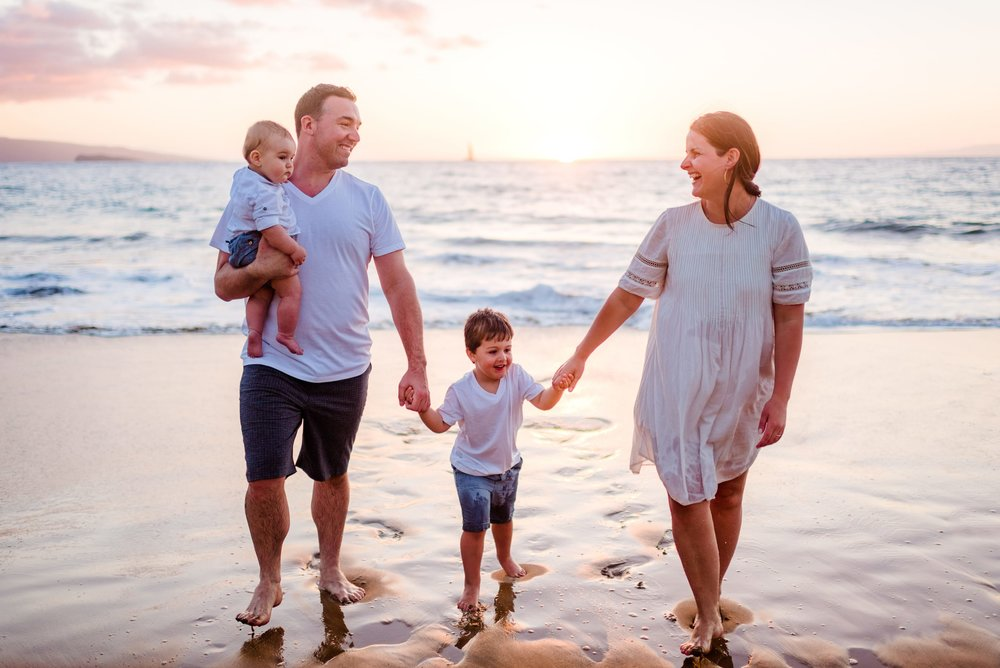 Four-Seasons-Maui-Wailea-Family-Photographer-13.jpg