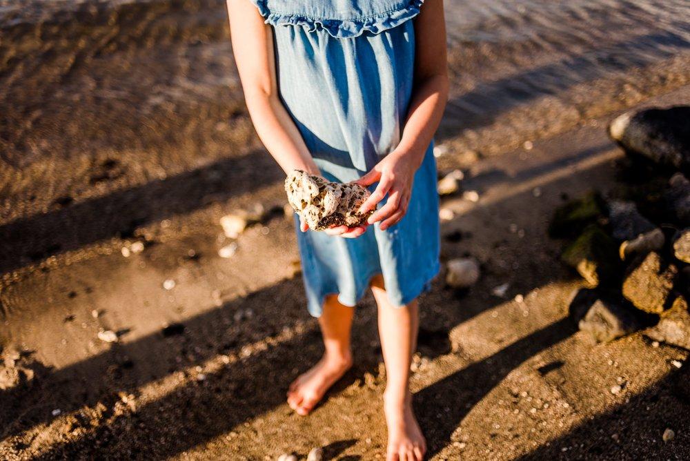 Puako-Waikoloa-Family-Photographer-Vacation-Hawaii-01.jpg