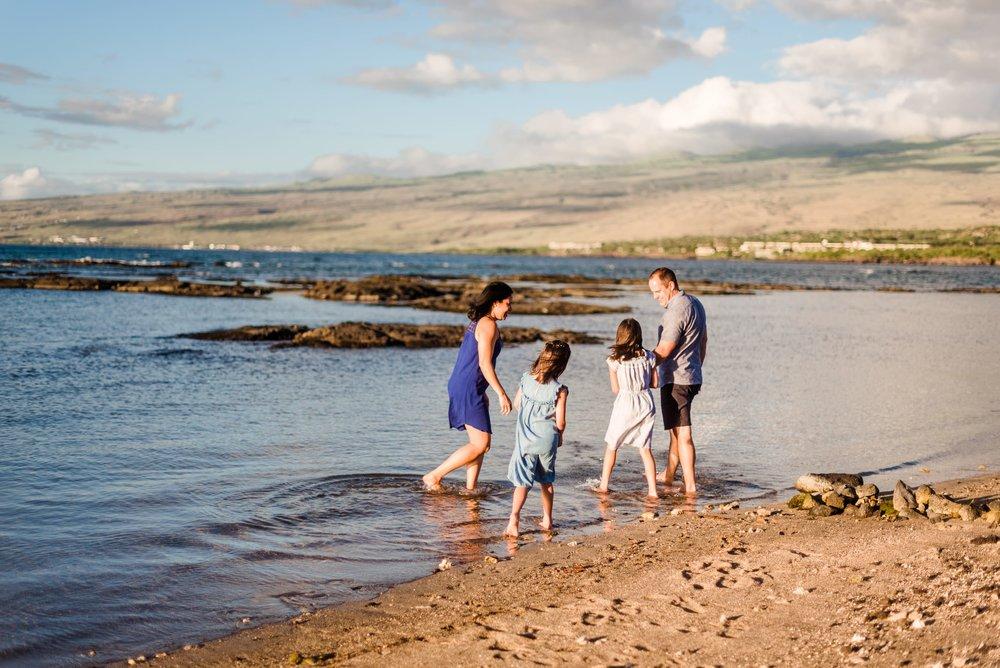 Puako-Waikoloa-Family-Photographer-Vacation-Hawaii-04.jpg