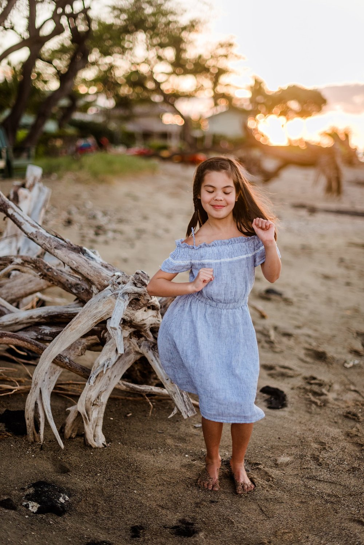 Puako-Waikoloa-Family-Photographer-Vacation-Hawaii-07.jpg