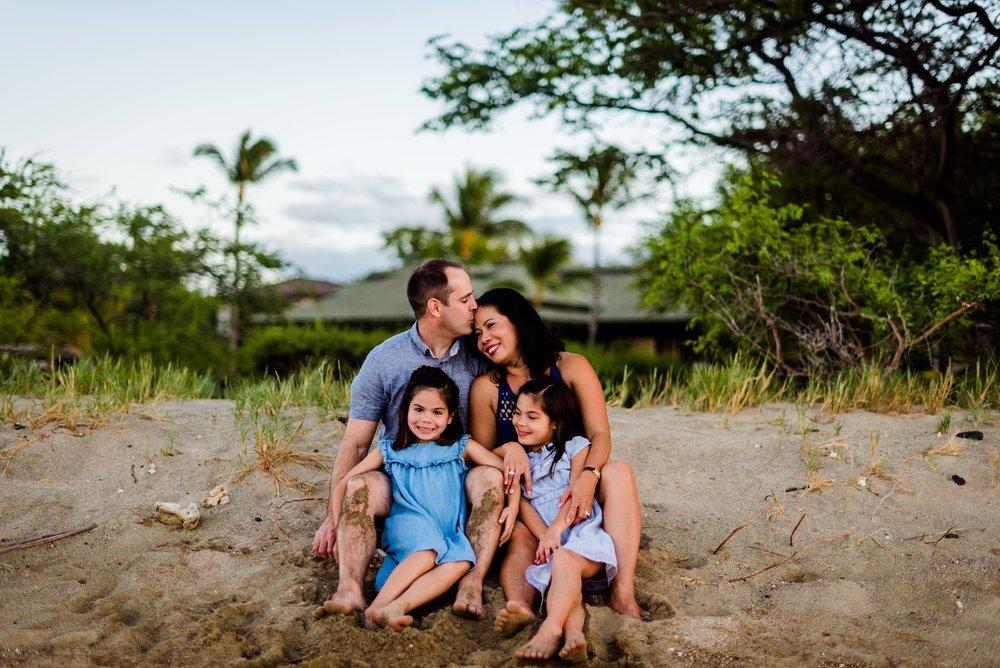 Puako-Waikoloa-Family-Photographer-Vacation-Hawaii-09.jpg