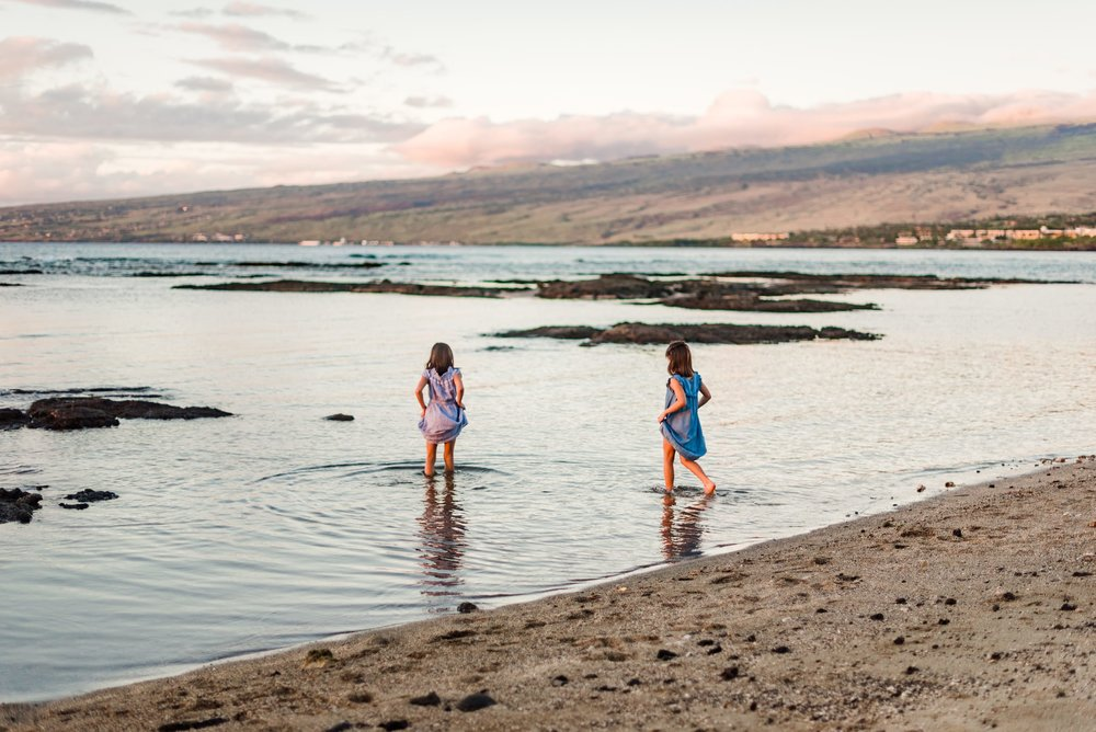 Puako-Waikoloa-Family-Photographer-Vacation-Hawaii-10.jpg