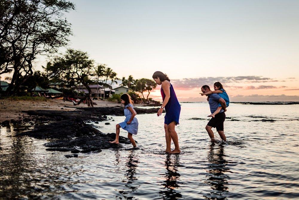 Puako-Waikoloa-Family-Photographer-Vacation-Hawaii-12.jpg