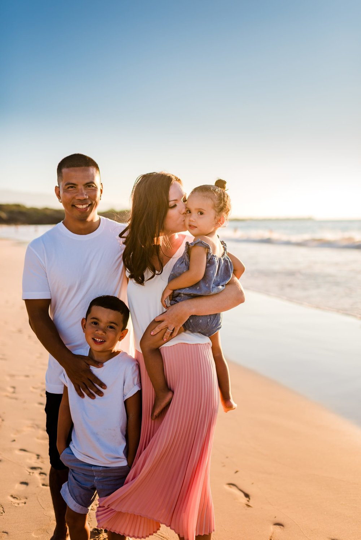 Mauna-Kea-Family-Photographer-Hawaii-01.jpg