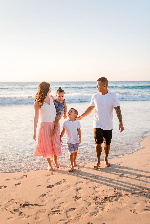 Mauna-Kea-Family-Photographer-Hawaii-05.jpg