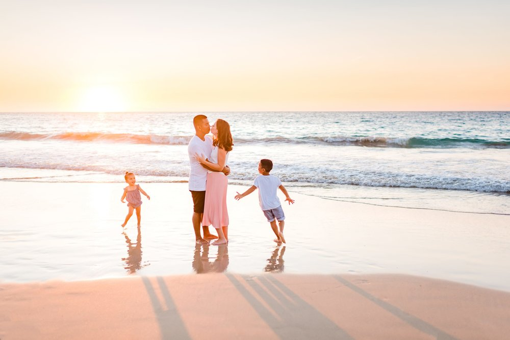 Mauna-Kea-Family-Photographer-Hawaii-11.jpg