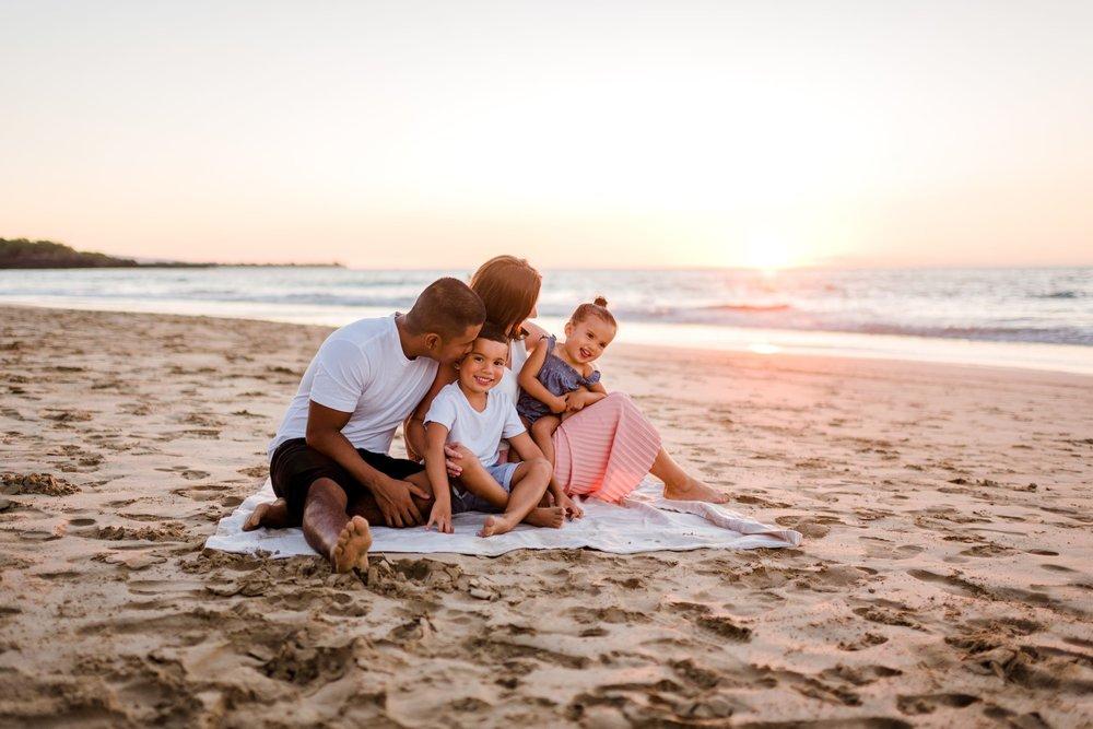 Mauna-Kea-Family-Photographer-Hawaii-13.jpg