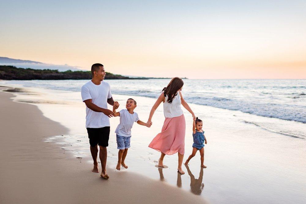 Mauna-Kea-Family-Photographer-Hawaii-15.jpg