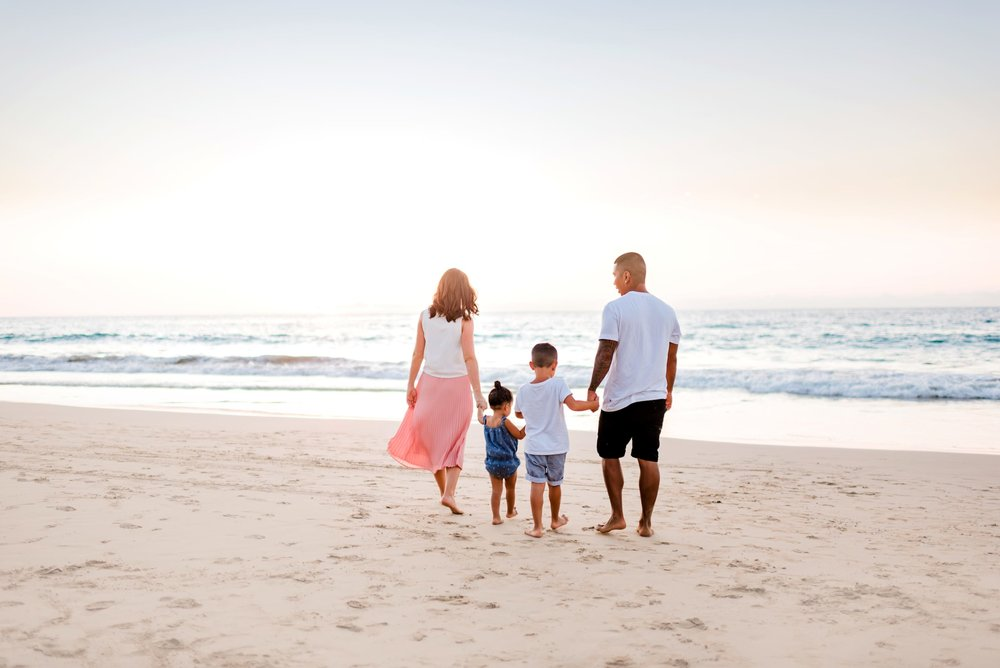 Mauna-Kea-Family-Photographer-Hawaii-14.jpg