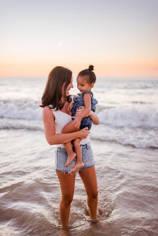 Mauna-Kea-Family-Photographer-Hawaii-17.jpg