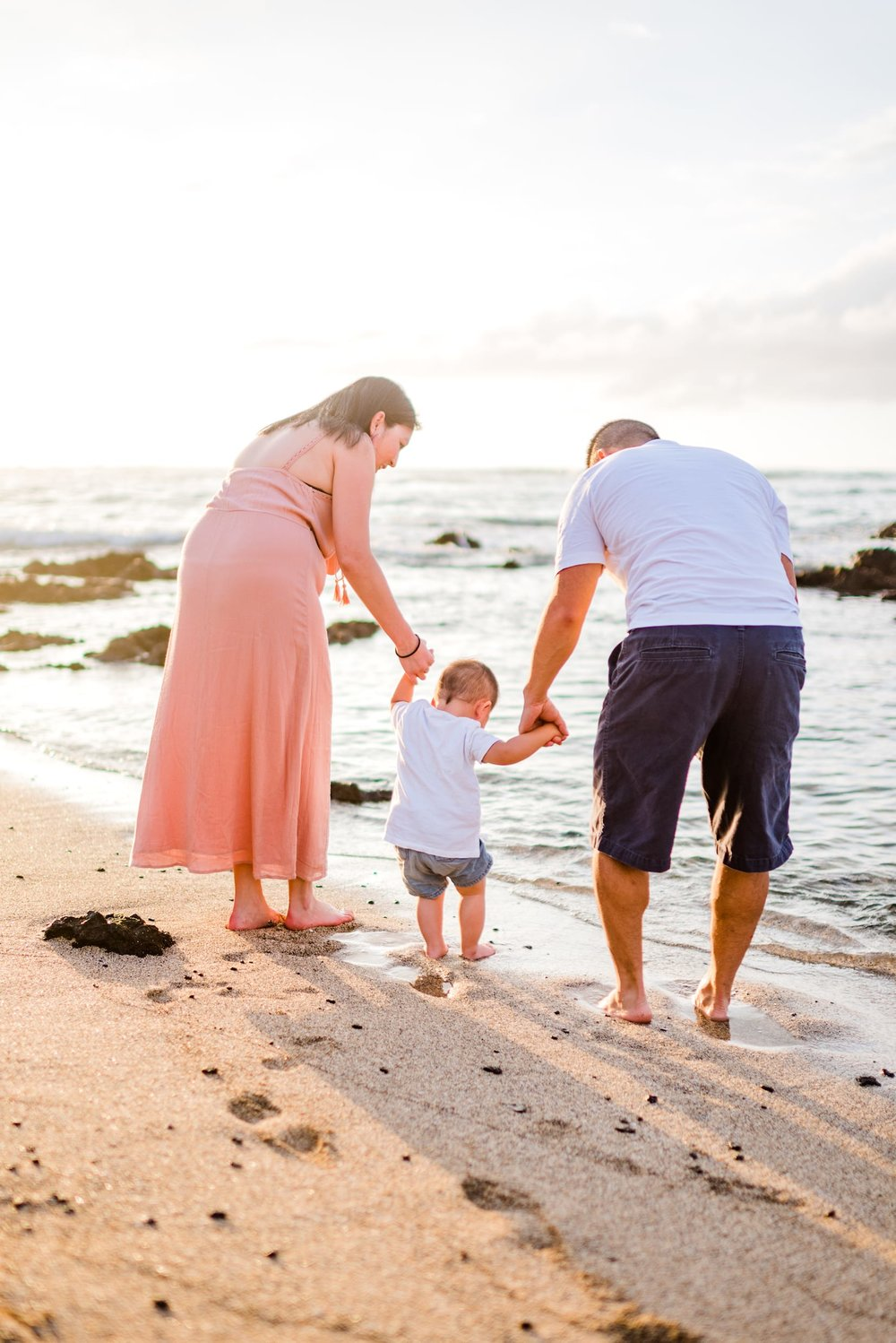 Hilton-Waikoloa-Village-Family-Photographer-Hawaii-02.jpg