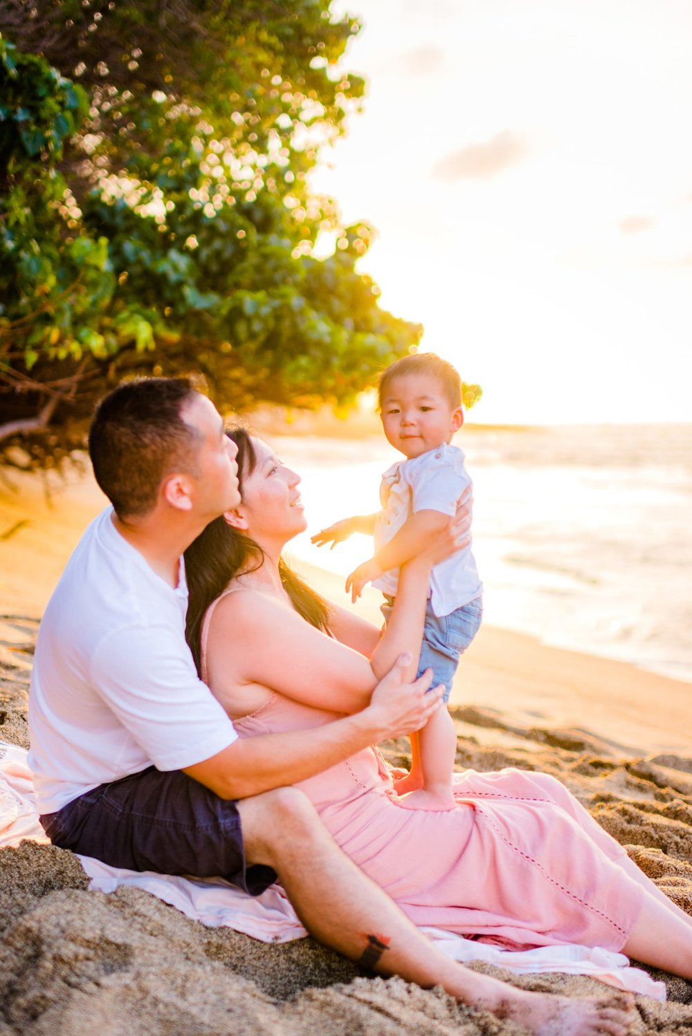 Hilton-Waikoloa-Village-Family-Photographer-Hawaii-12.jpg