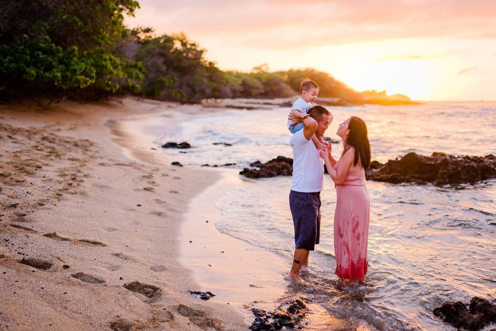 Hilton-Waikoloa-Village-Family-Photographer-Hawaii-17.jpg