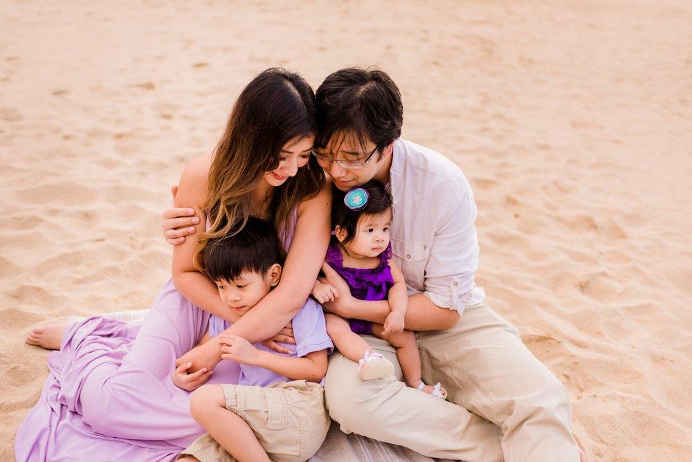 Hapuna-Beach-Kohala-Coast-Family-Photographer-Hawaii-04.jpg