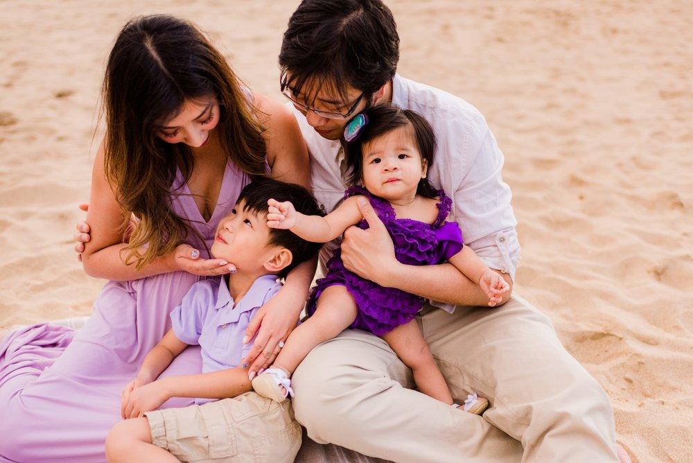 Hapuna-Beach-Kohala-Coast-Family-Photographer-Hawaii-05.jpg