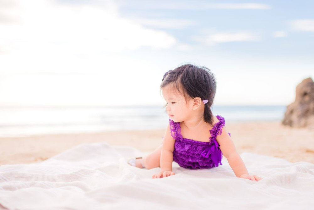 Hapuna-Beach-Kohala-Coast-Family-Photographer-Hawaii-01.jpg