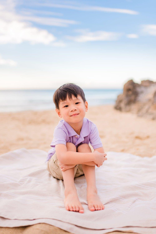 Hapuna-Beach-Kohala-Coast-Family-Photographer-Hawaii-02.jpg