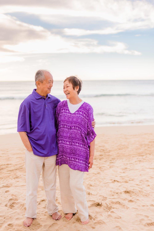 Hapuna-Beach-Kohala-Coast-Family-Photographer-Hawaii-03.jpg