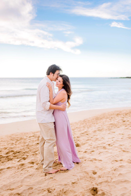 Hapuna-Beach-Kohala-Coast-Family-Photographer-Hawaii-08.jpg