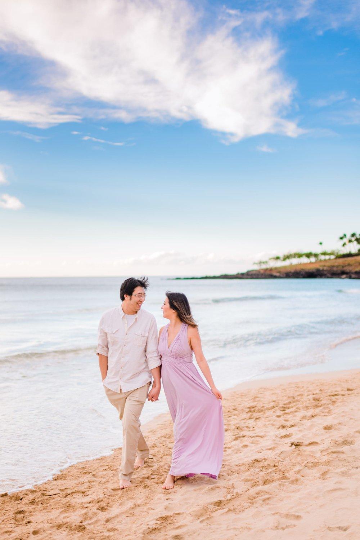 Hapuna-Beach-Kohala-Coast-Family-Photographer-Hawaii-06.jpg