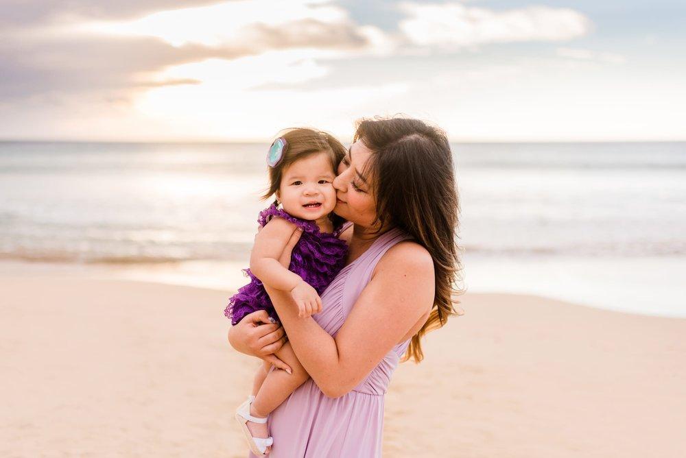 Hapuna-Beach-Kohala-Coast-Family-Photographer-Hawaii-09.jpg