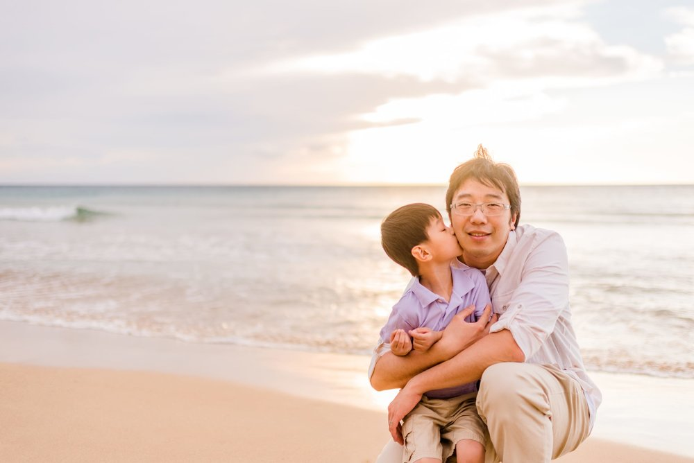Hapuna-Beach-Kohala-Coast-Family-Photographer-Hawaii-11.jpg