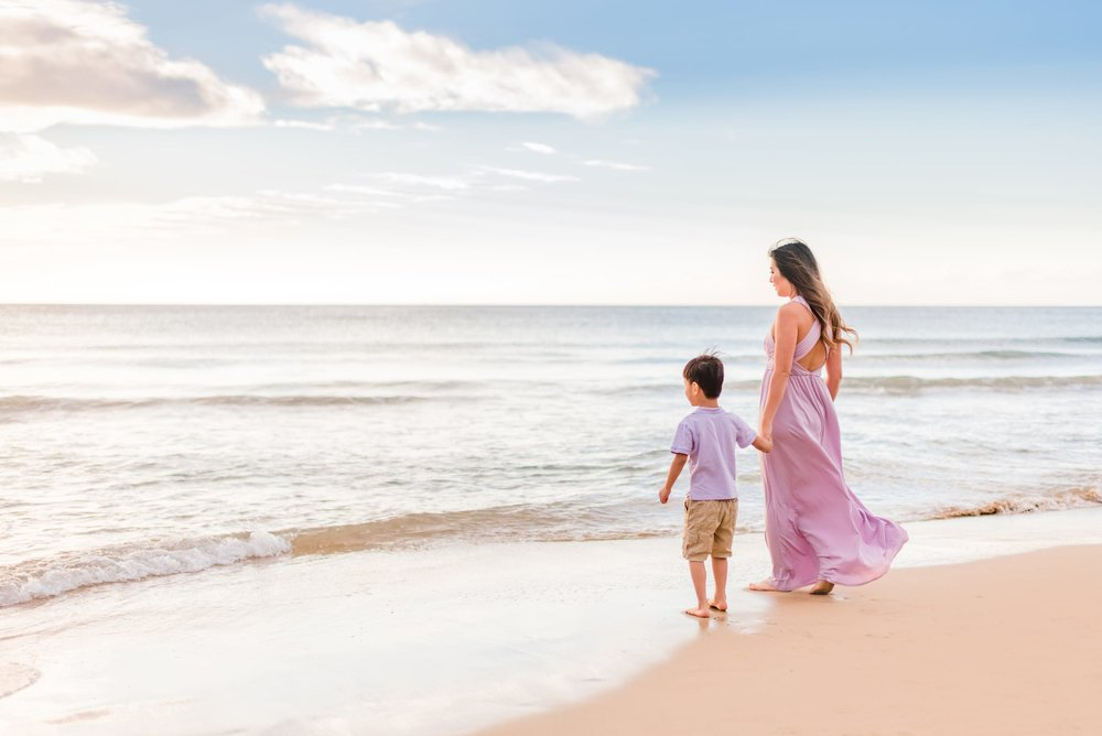 Hapuna-Beach-Kohala-Coast-Family-Photographer-Hawaii-12.jpg
