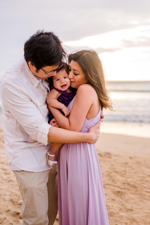 Hapuna-Beach-Kohala-Coast-Family-Photographer-Hawaii-10.jpg