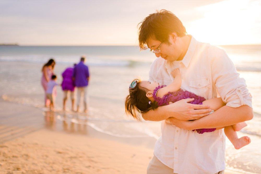 Hapuna-Beach-Kohala-Coast-Family-Photographer-Hawaii-14.jpg