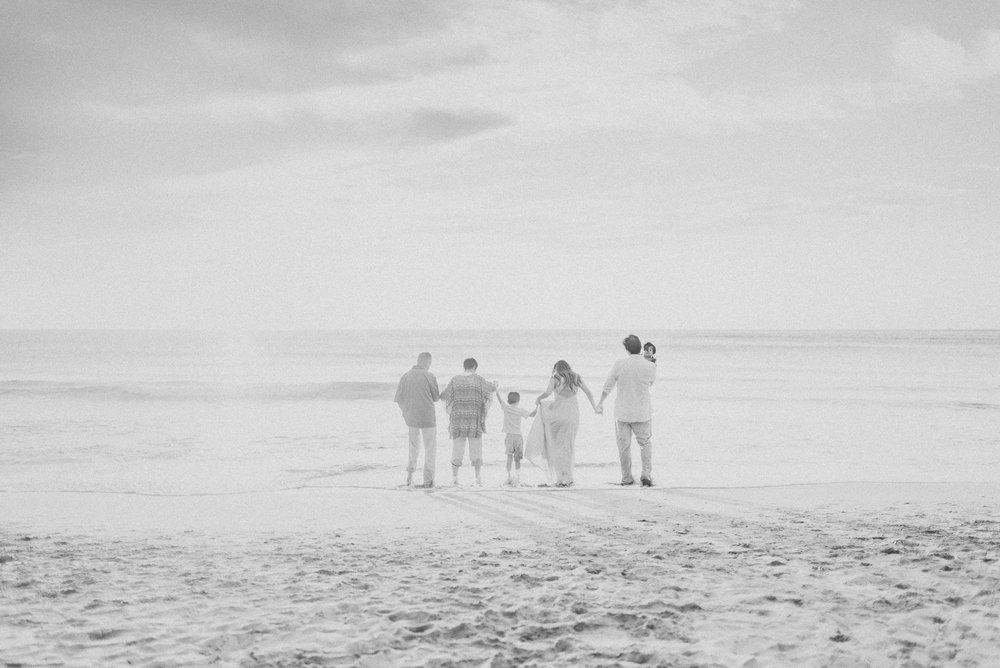 Hapuna-Beach-Kohala-Coast-Family-Photographer-Hawaii-15.jpg