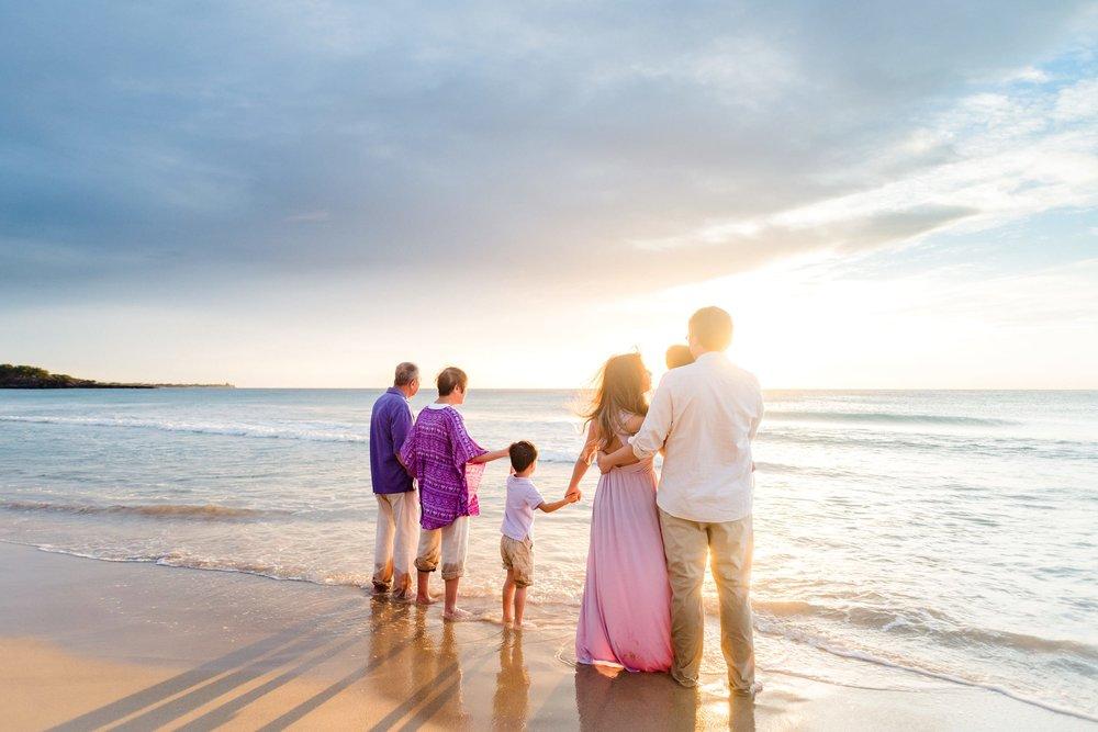 Hapuna-Beach-Kohala-Coast-Family-Photographer-Hawaii-16.jpg