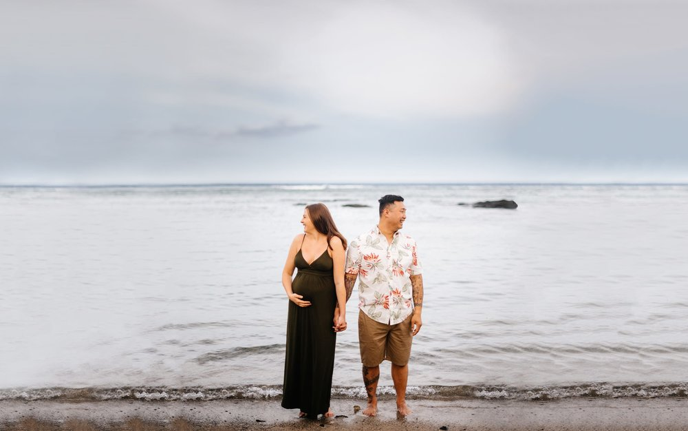 Puako-Sunrise-Babymoon-Photographer-Hawaii-10.jpg