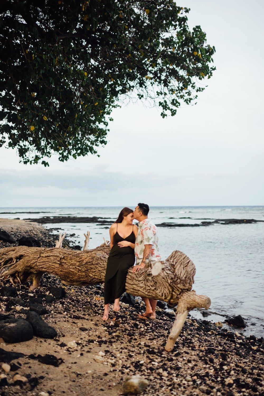 Puako-Sunrise-Babymoon-Photographer-Hawaii-08.jpg
